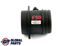 BMW 1 3 X3 Z4 Series E83 E85 E84 E87 E90 E91 Air Hot Mass Flow Meter Petrol