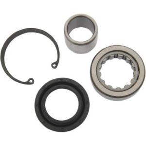 Inner Primary Mainshaft Bearing/Seal Kit for 08-18 BT Drag Specialties 1120-0281