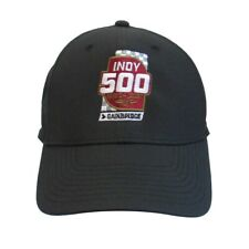 2020 Indianapolis 500 104TH Running Event Collector Nike Hat Adjustable Strap