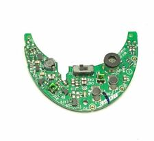 Genuine OEM Bose QC15 Right Side Main Power Button Board PCB 318410-001 - Parts