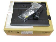NEW Fujitsu LifeBook T2010 Docking Station FPCPR77AP