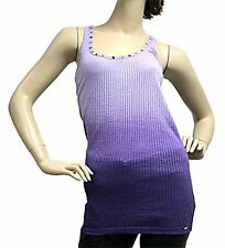 New AX ARMANI Clubwear  blouse Made in India Size S