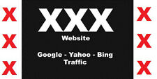 550 Contextual Links for your ADULT site. Adult Backlinks . Adult SEO .