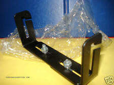 Était TM 8110 tm8115 ts8107 taxi radio cradle-cb jambon motorola kenwood icom nouveau