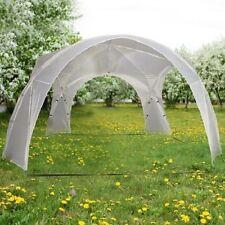 Tonnelles et arches pour jardin et terrasse | eBay