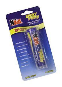 Epoxy Putty Stick, Yanyi Moldable Epoxy Glue for Crack Damage Fixing Filling ...