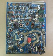 WESTAMP CONTROL BOARD 30060-3