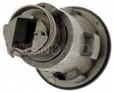 Standard Motor Products TL106B Trunk Lock