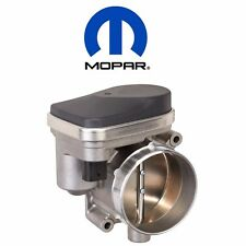 Dodge Ram 1500 2500 3500 5.7L 2005-2012 Throttle Body Mopar 53032801AB
