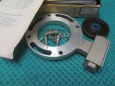 NIB Power/mation Digital Tack Kit DTK-056 FREE SHIPPING!!!