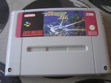 SNES R-Type III 3 (game only) PAL