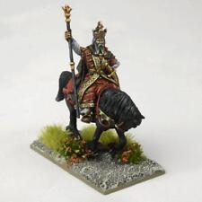 Gripping Beast - SAGA - Charlemagne - Emperor of the West - 28mm - SHVA16