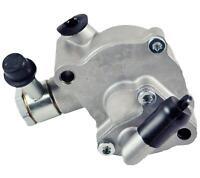 D2P Tandem Power Streering Pump 062145165