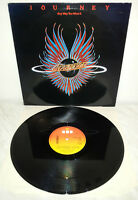 "12"" JOURNEY - ANY WAY YOU WANT IT - UK - 12-8558 - 1ST"