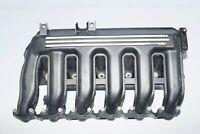 BMW E39 525d Ansaugleitung Intake manifold 7789329 7789287 7789247