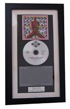 A TRIBE CALLED QUEST Midnight CLASSIC CD Album QUALITY FRAMED+FAST GLOBAL SHIP