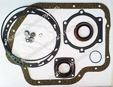 TH400 Turbo 400 Transmission External Gasket & Seal Rebuild Kit 1965 & UP for GM
