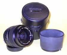 Olympus ZUIKO MC ZOOM 35-70 1:3,6 in very good cond!