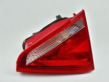 Audi A5 8T Portellone Fanale posteriore luce coda destra 8T0945094/8T 0 945 094