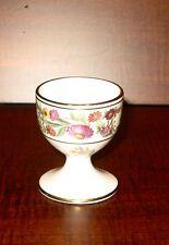 Hammersley by Spode Dresden Springs Egg Cup