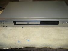 Phillips DVD Player - Model: DVD616K/751, as is
