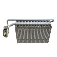 A/C Evaporator Core Kit-Sedan CRP ACK0080R