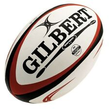 Gilbert Dimension Match Ball (Size 4) **FREE DELIVERY AUSTRALIA WIDE**