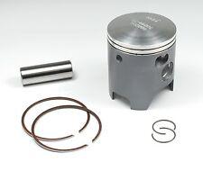 Wössner Kolben für KTM LC2 125 ccm (alle BJ) (Ø57,0mm) (3MB) (+1,0mm Übermaß)