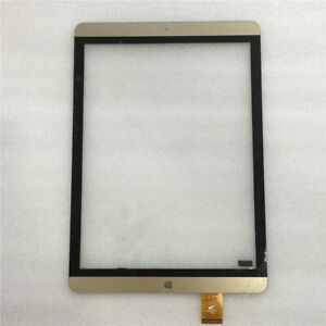 1PC Neu FOR Compatible with V919 Air PB97A2475 Touch Screen Glass