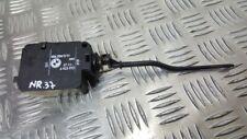 BMW 3 (E46) 2005 Benzin Kraftstofftankdeckelverschluss 6923973 GUST1664