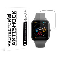 Screen Protector Antishock for Amazfit GTS