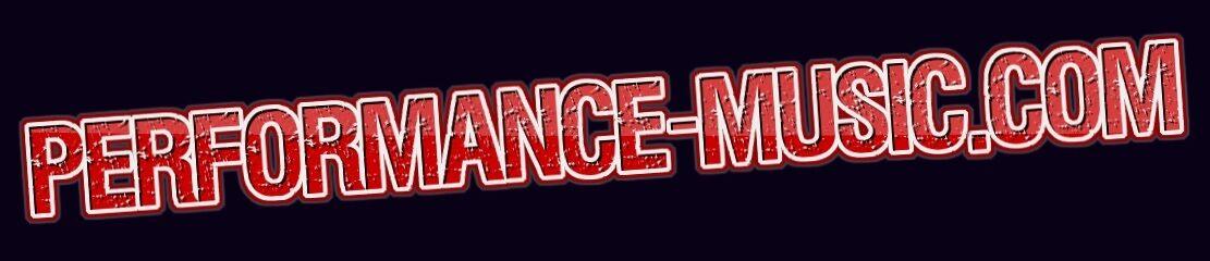Performance-Music.Com