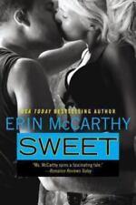 Sweet 2 by Erin McCarthy (2014, Paperback)