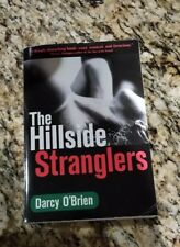 Hillside Stranglers by Darcy O'Brien (2003, Paperback, Reprint)