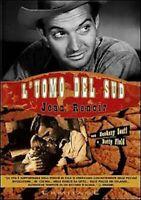 L'Uomo del Sud DVD di Jean Renoir Zachary Scott Betty Field Nuovo Sigillato
