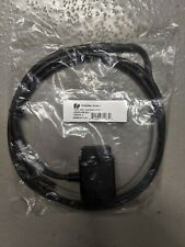 Federal Signal Pathfinder Obdii Interface Cable