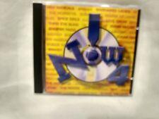 Rare Now 4 Various Artists 1999 Universal Music cd6271