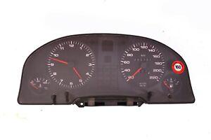 Audi 80 b3 b4 velocímetro combi instrumento dimmer regulador de luz