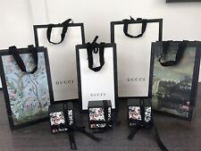 8c45b48af29e Gucci Paper Bags & Handbags for Women for sale | eBay