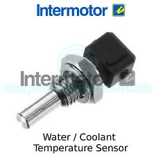 Intermotor - Water / Coolant Temperature Sensor - 55121 - OE Quality