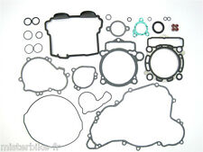 Kit Pochette de Joints Moteur Complet Tecnium HUSQVARNA350FC FE 350 2014