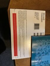 Microsoft Windows 7 Home Premium 64-bit SP1 OEM DVD
