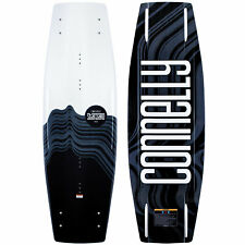 Connelly 2021 Standard Wakeboard