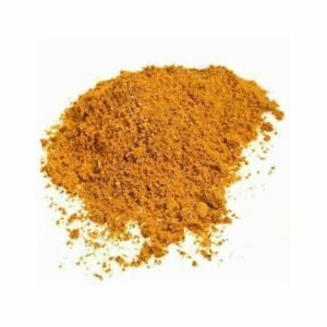 Moroccan Spice Mix Red Ras Al Hanout For Tajine Stews Meats Masala Spice Rub BBQ