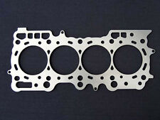 Honda Prelude 2,3l BB2 H23A2 H23A3 Verdichtungsreduzierung Tuning Turbo Umbau