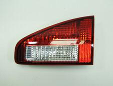 08-14 Subaru Tribeca RH Inner Taillight Tail Light Right