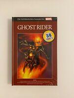 Marvel Die Superhelden-Sammlung ..Ghost Rider......Ausgabe 38