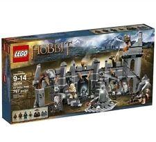 LEGO 79014 Lord of the Rings Dol Guldur Battle NEW RETIRED Gandalf Radagast Azog