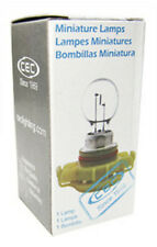 CEC Industries 5202 Driving And Fog Light