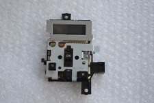Brand New HP M452NW M452DN LCD Screen with Control Panel Button Assembly $79